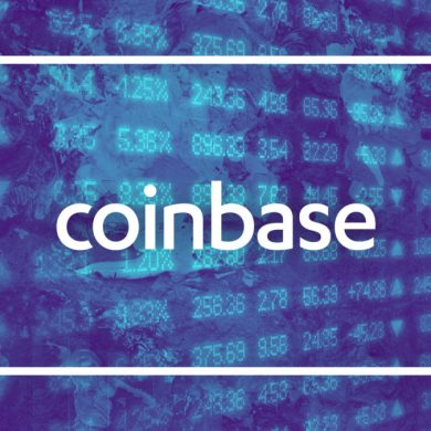 Coinbase Lists EOS