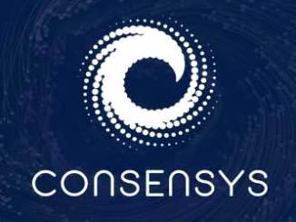 ConsenSys Announces Major Restructuring