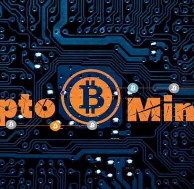 Crypto Miners Rule Top 10 List of Most Prolific Malware Threats