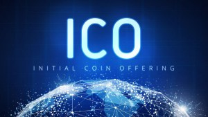 ICO Market Down Since May 2018