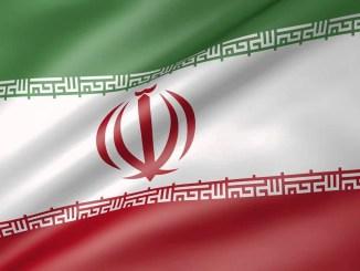 LocalBitcoins Stop Services in Iran