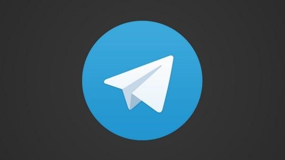 Telegram Releases TON