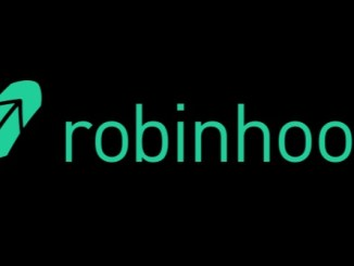 Zero-Fee Robinhood trading app
