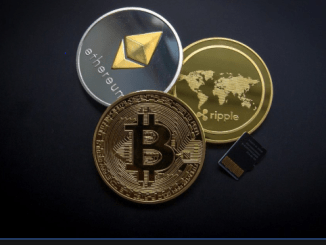Crypto and Forex Scams