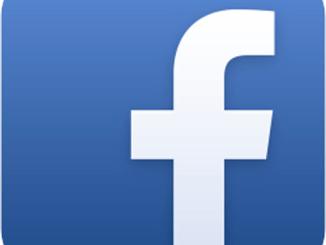 Facebook Drops Crypto-Related Ad Ban