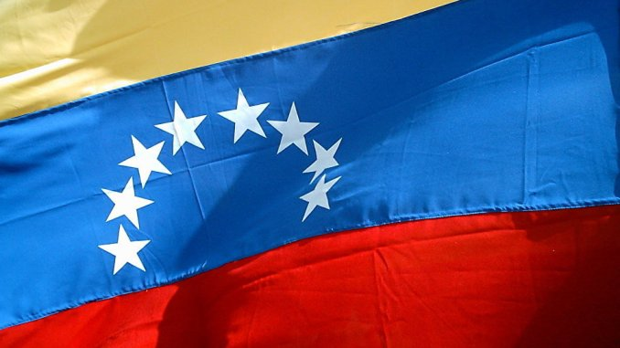 Bitcoin Too Technical For Most Venezuelans to Use