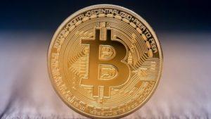 6 million Bitcoins