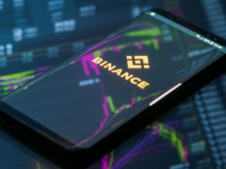 Binance Global Strategy Initiatives