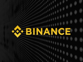Binance Launches Margin Trading