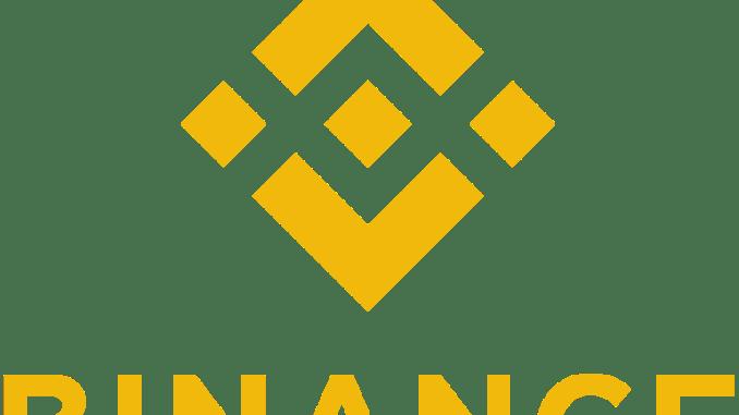 Binance Launching Crypto-Pegged Tokens