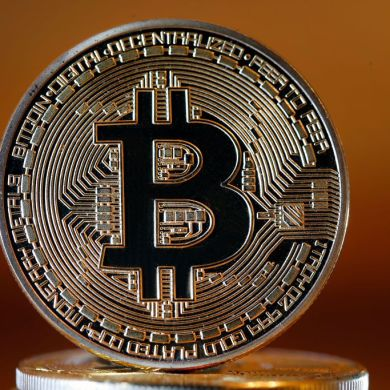 Bitcoin Exceeds One Million Daily Active Addresses