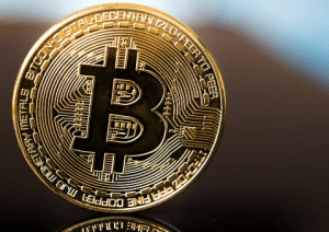 Bitcoin Hash Rate Climbs to New High Record