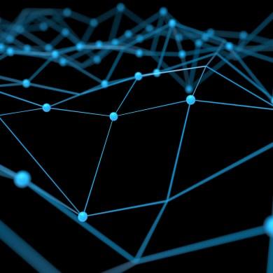 Blockchain Grabs Top 10 Future Skills in LinkedIn