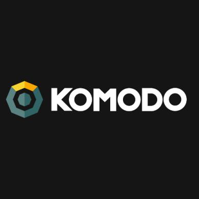 Komodo Hacks Itself