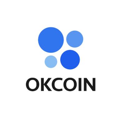 OKCoin Comes To Malta