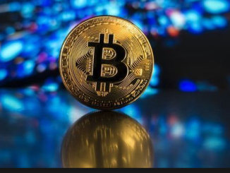 Bitcoin Price Might Hit $20K in Two Weeks