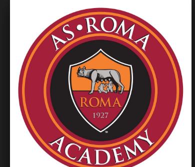 AS Roma To Launch Fan Token On Chiliz Blockchain