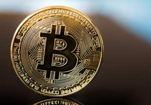 Bitcoin Time Running Faster Than Internet Time