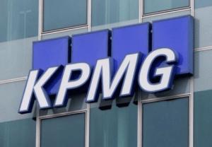 KPGM Partners With Microsoft