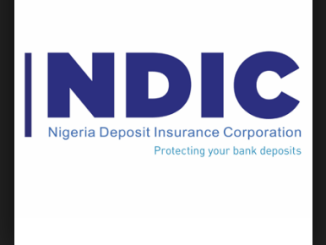 Nigerian Deposit Insurance Corporation Warns Against Cryptocurrency