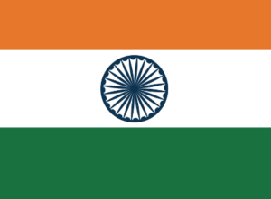 No Official Ban on Cryptocurrencies In India