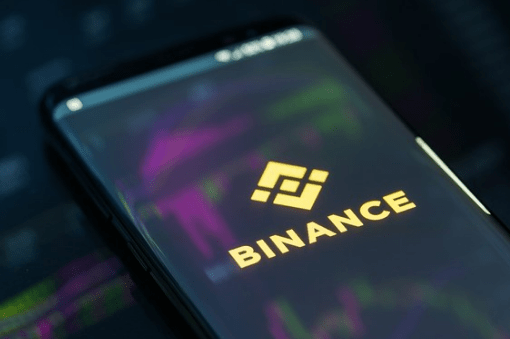 Singapore-Based Fiat-to-Crypto Exchange By Binance