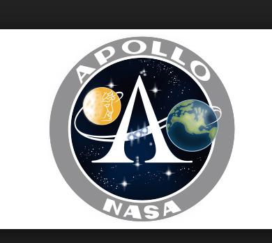 NASA Apollo Program Computer Now Mining Bitcoin