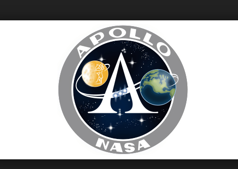 NASA Apollo Program Computer Now Mining Bitcoin