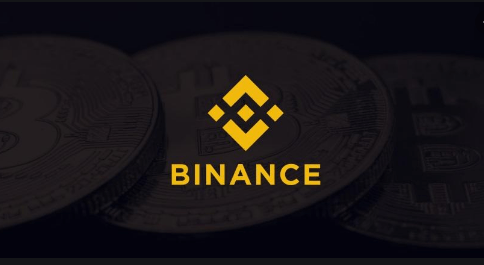 Binance compensation Plan