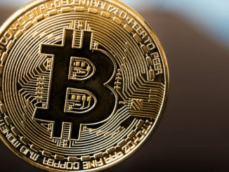 Bitcoin Drops to $9,550 in Recent Downtrend
