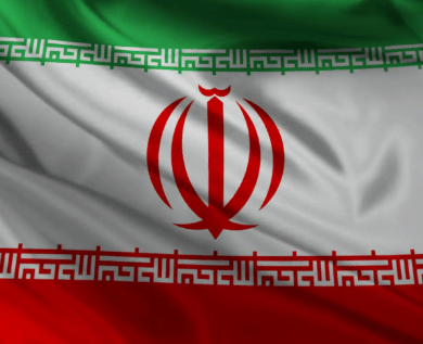 Iran Introduces New Regulations For Cryptoasset Mining