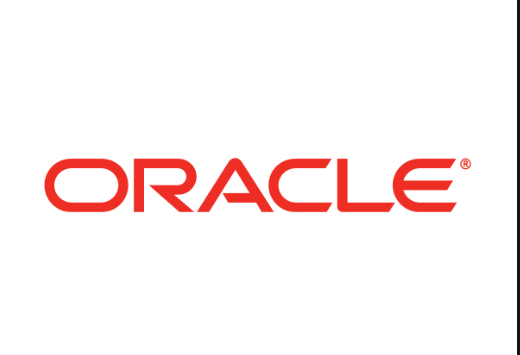 Oracle Suing Blockchain Startup Over Trademark Infringement