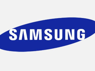 Samsung Bitcoin Support