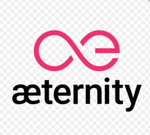 Aeternity Blockchain