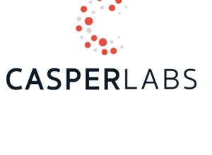 CasperLabs Receives $14.5 Million in Series A Funding