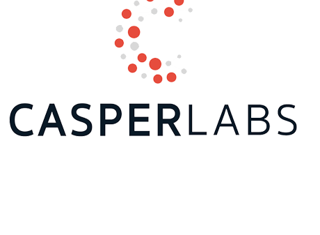 CasperLabs Receives $14.5 Million in Series A Funding