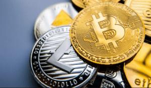 Dutch regulate crypto firms