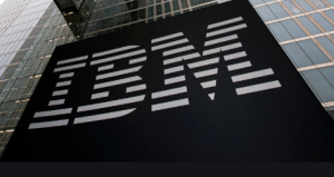 IBM and Citibank Join Tribe Accelerator