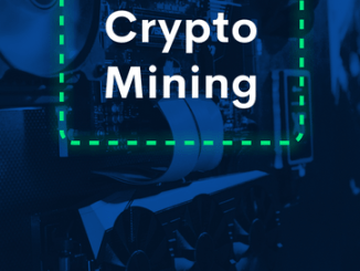 Linux Malware Makes Crypto Mining Undetectable