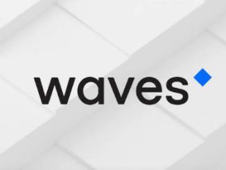 Binance.US Lists WAVES