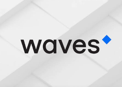 Binance.US Lists WAVES