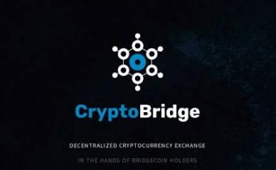 CryptoBridge KYC