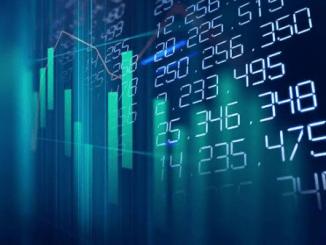 Nike Sneaker-Backed Crypto Price