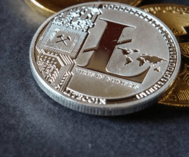 Sextortionists Shift From Bitcoin to Litecoin