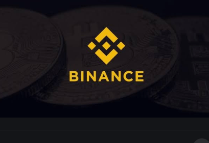 Binance.US To List VeChain