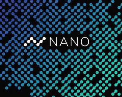 Binance US To List NANO