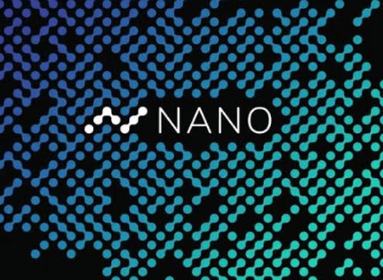 Binance US To List NANO