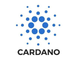 Cardano Payment Gateway For Merchants Goes Live