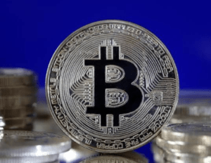 Future of Bitcoin Africa