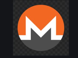 Malware Monero Website Steal Crypto